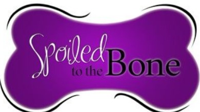 Spoiled to the Bone promo | Island Real Estate
