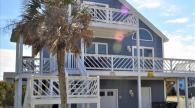 Sweet Coraline vacation rental | Island Real Estate
