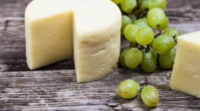 fruit and cheese | Island Real Estate