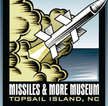 Missiles and More Museum poster | Island Real Estate