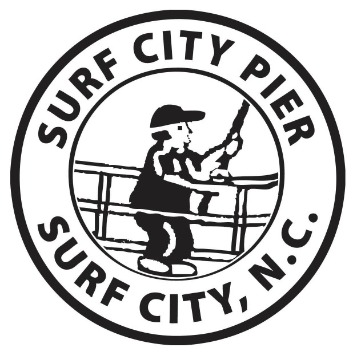 Surf City Pier and Grill | Island Real Estate
