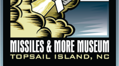 missiles and more museum promo | Island Real Estate