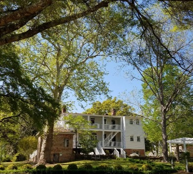 poplar grove plantation | Island Real Estate