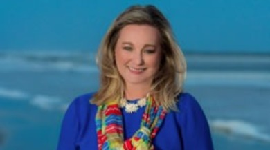 susan m. boyer author | Island Real Estate